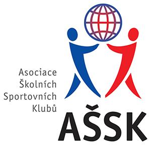 Okresní rada AŠSK Náchod